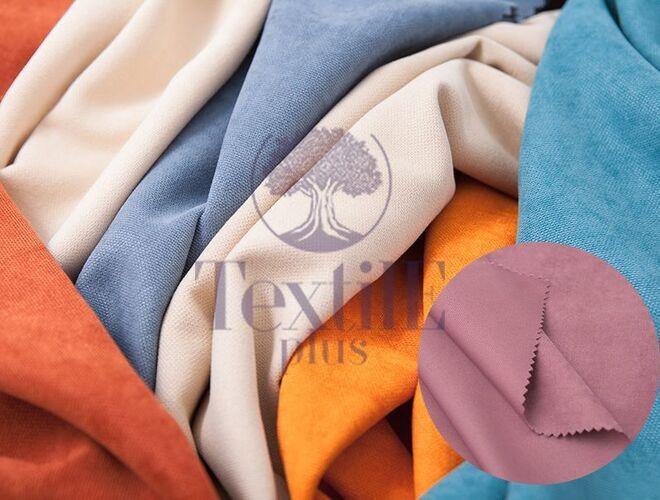 Текстиль плюс мебельные ткани официальный сайт купить ткань в розницу в интернете