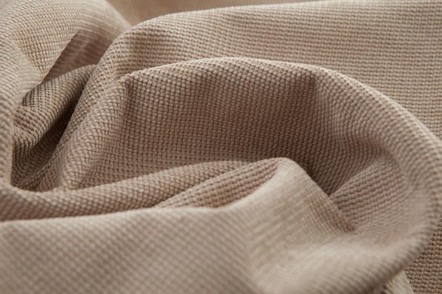 мебельная ткань офелия 11 купить в уфе