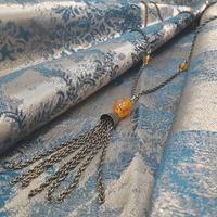 Мебельные ткани для штор