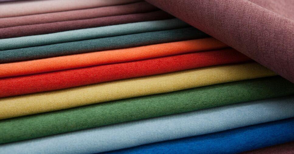Текстиль плюс мебельные ткани официальный сайт купить ткань с японским рисунком