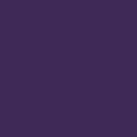 Логотип Текстиль Плюс